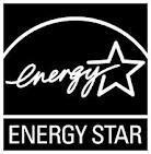 sello de sistema de ahorro energético